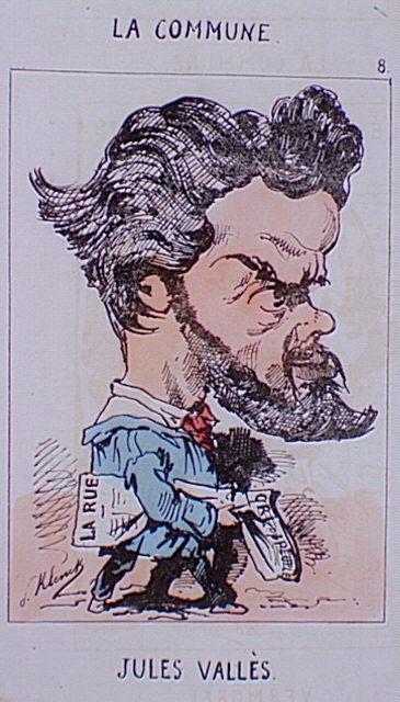 jv-caricatura