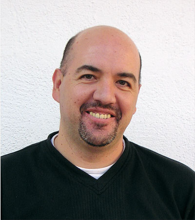 autor002_mbaquero-web