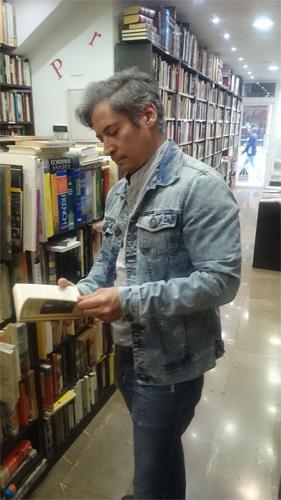 autor009_guido-finzi_web_b