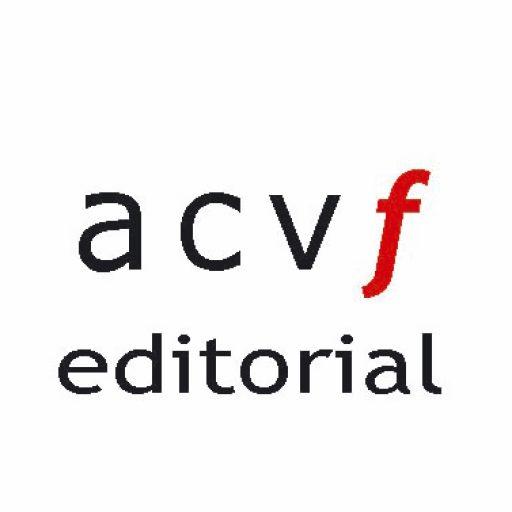 ACVF _ La Vieja Factoría